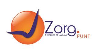 Image result for zorgpunt